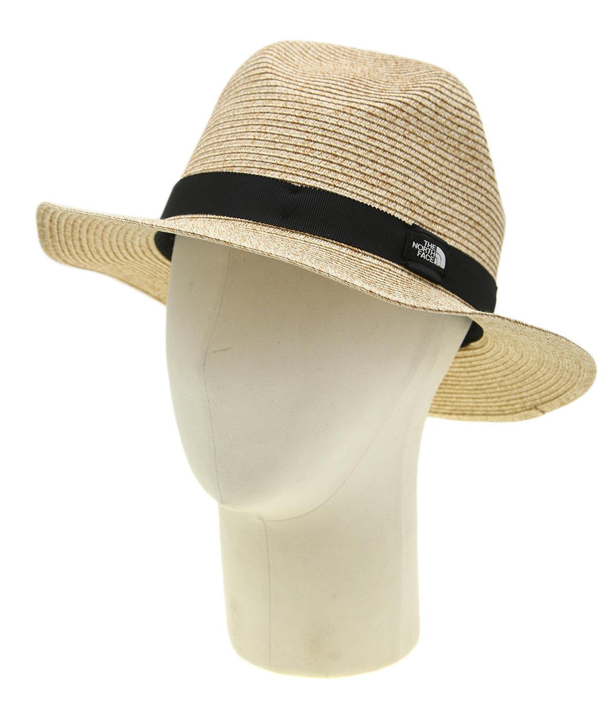 Washable Mountain Braid Hat