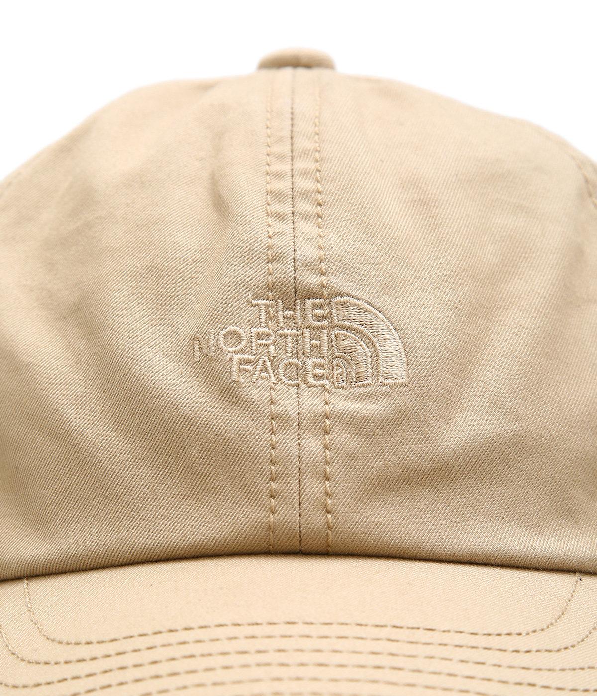 GORE-TEX Trekker Cap
