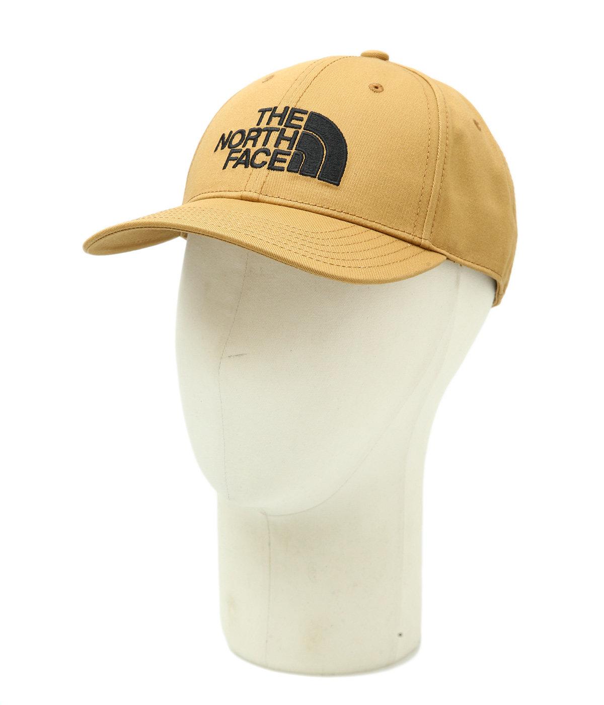 TNF Logo Cap