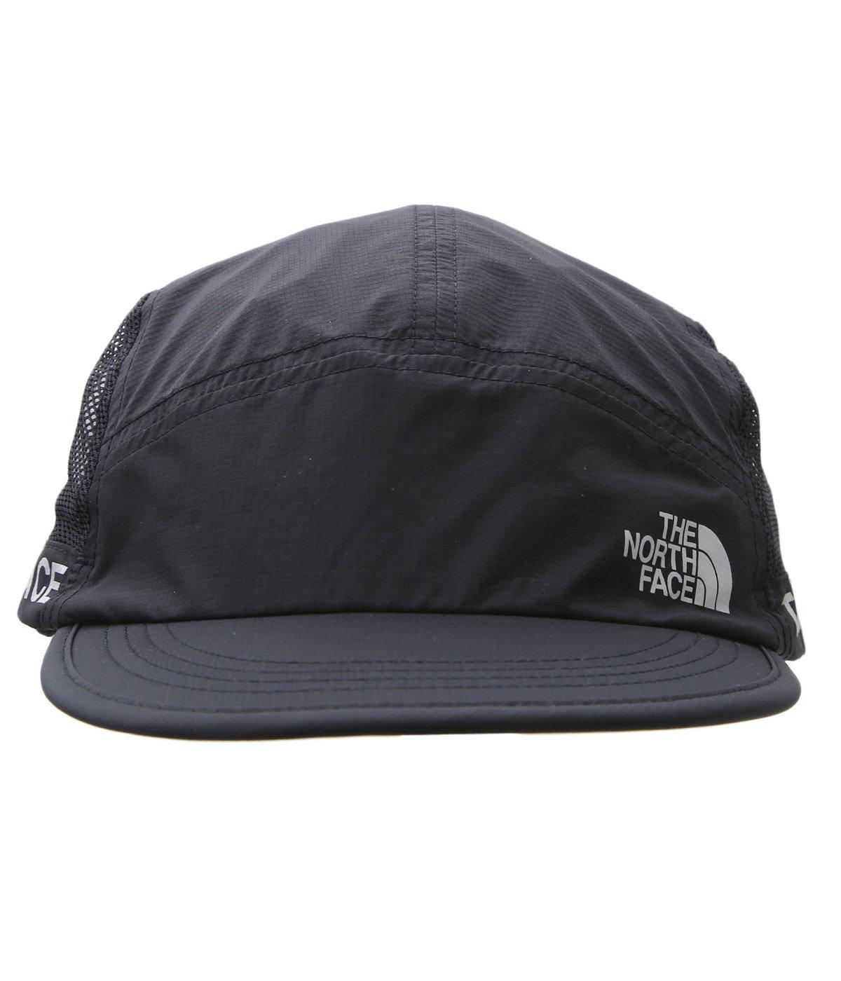 Run Shield Cap
