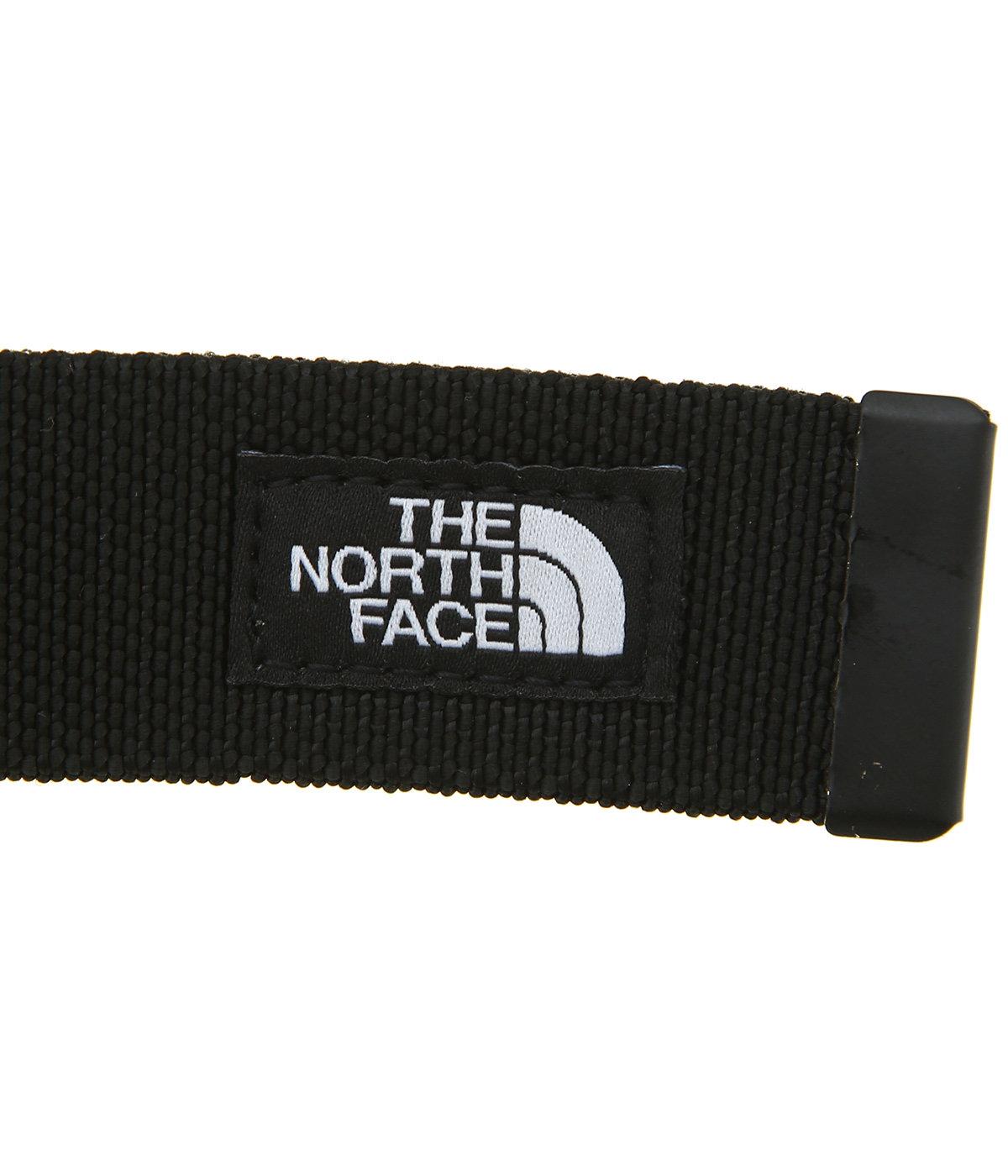 NORTHTECH Weaving Belt