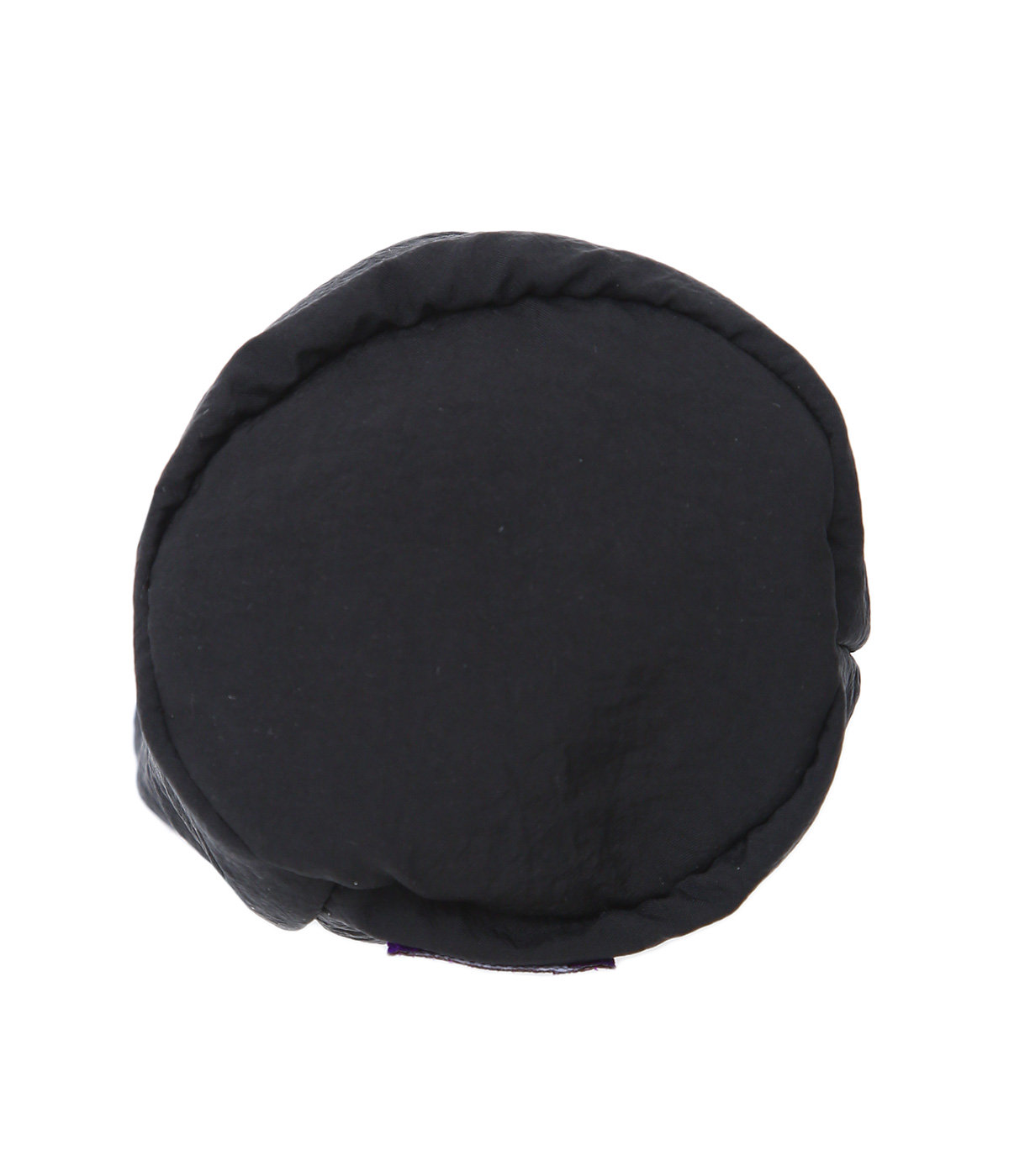 Lounge Shoulder Pouch