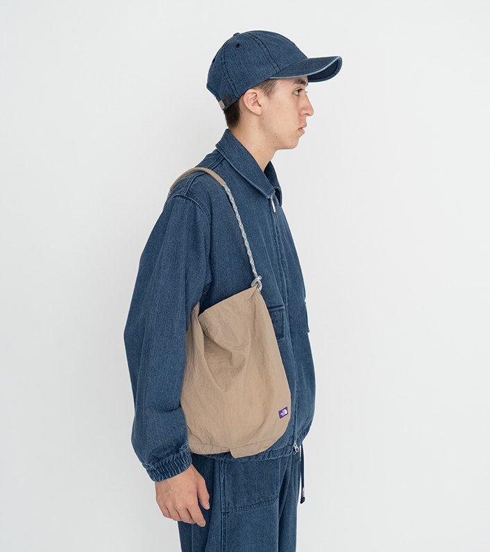 【予約】Lounge Reusable Bag