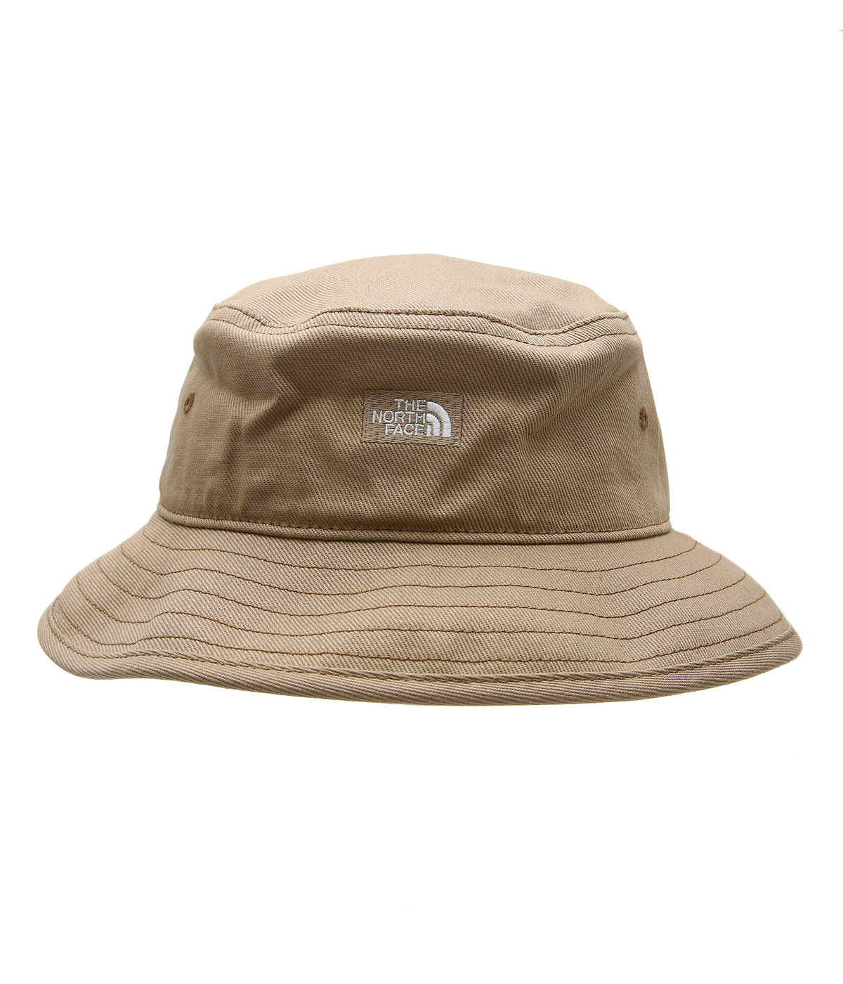 Cotton Twill Field Hat