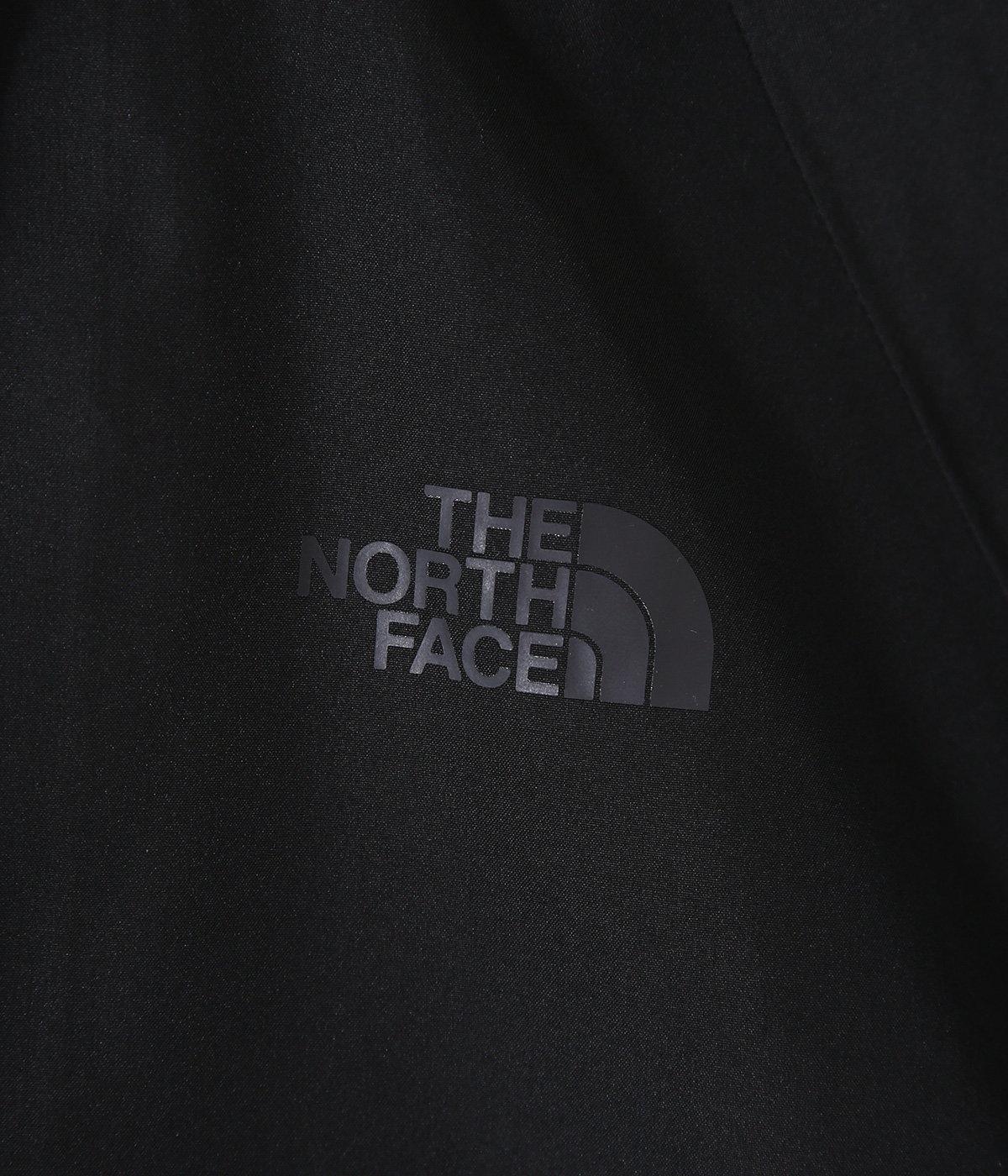 【レディース】FL Short Jacket