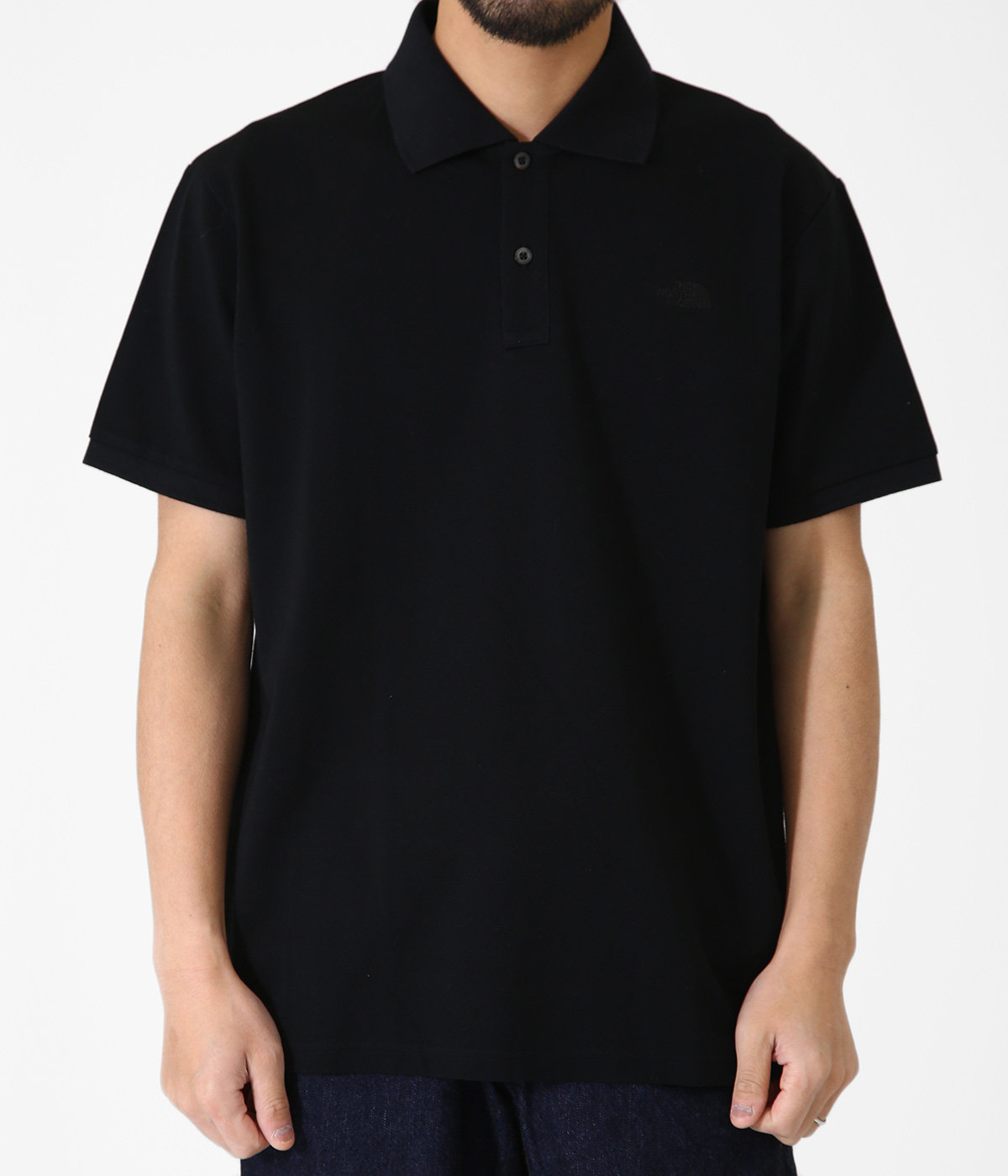 S/S Cool Business Polo