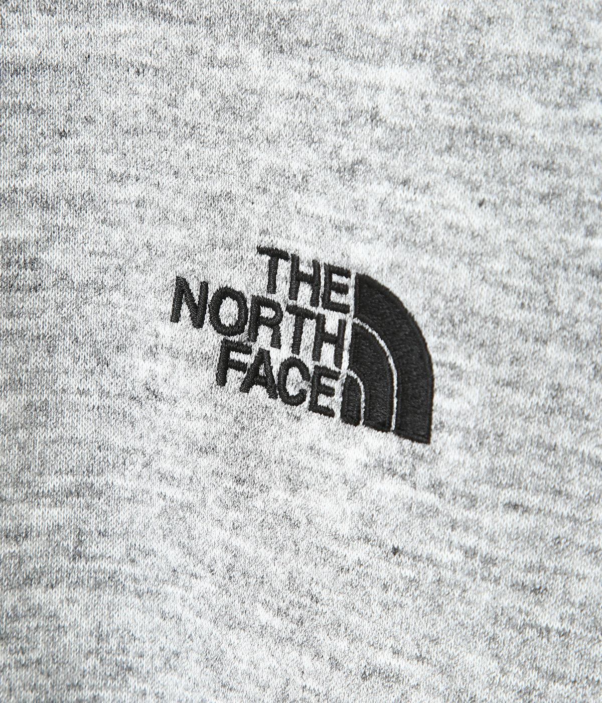 Square Logo Hoodie