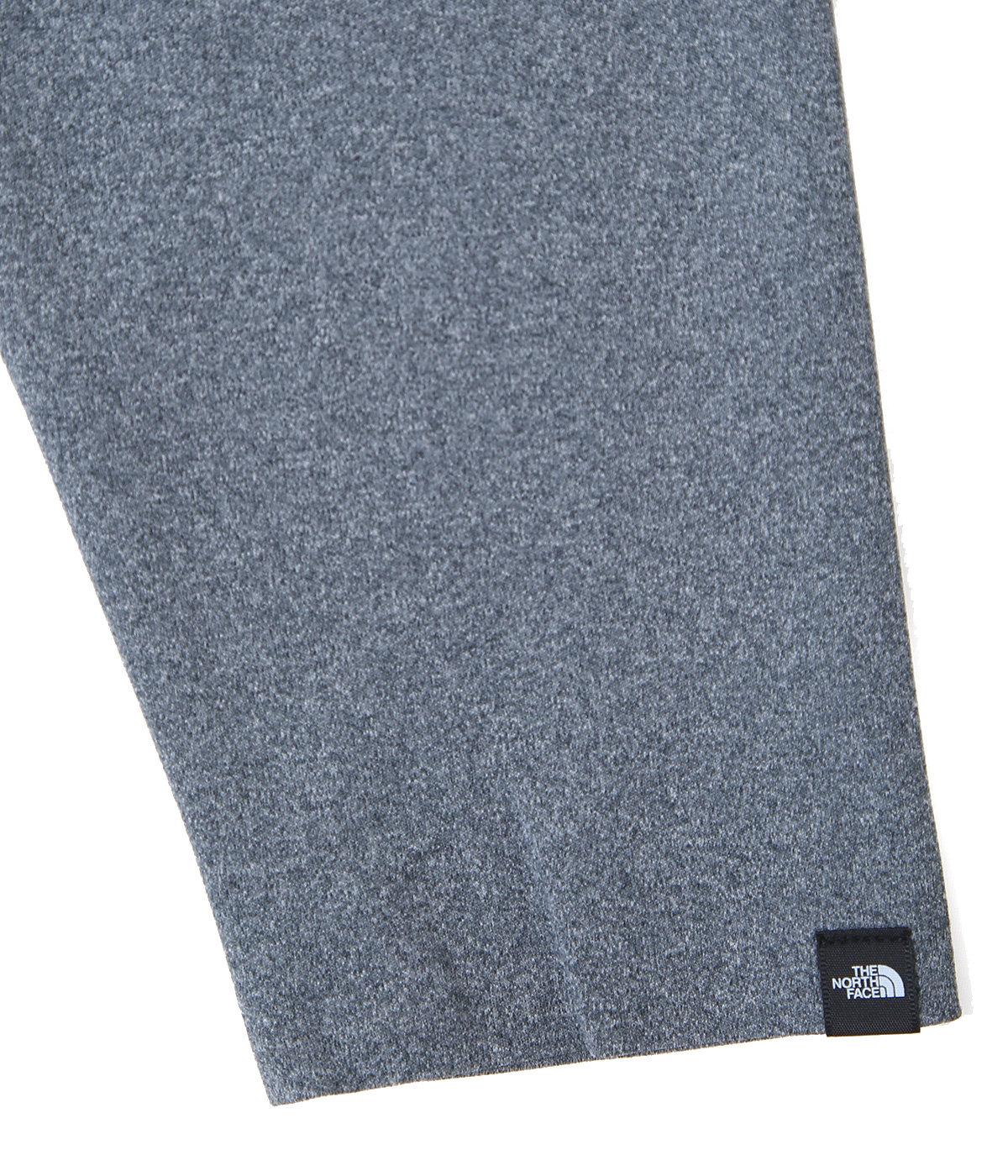 【レディース】Tech Lounge Cardigan