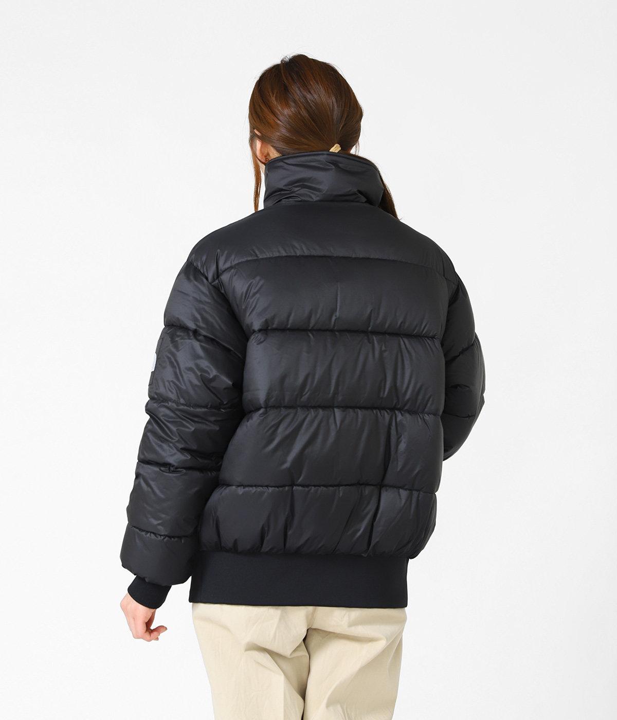 【レディース】Larkspur Jacket