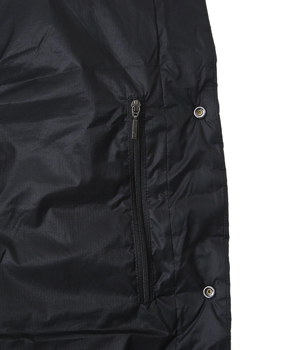 【レディース】CAMP Sierra Vest
