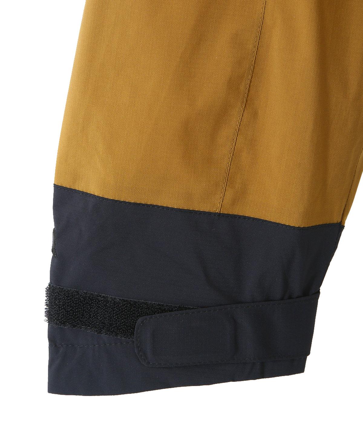 T3 ジャケット
