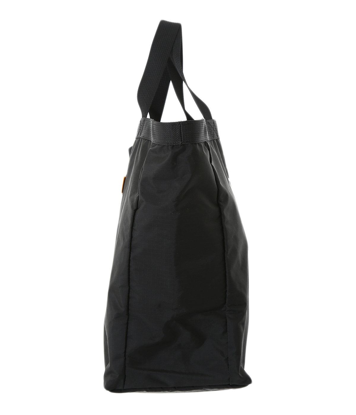 PORTER×SD PACKABLE UTILITY TOTE BAG