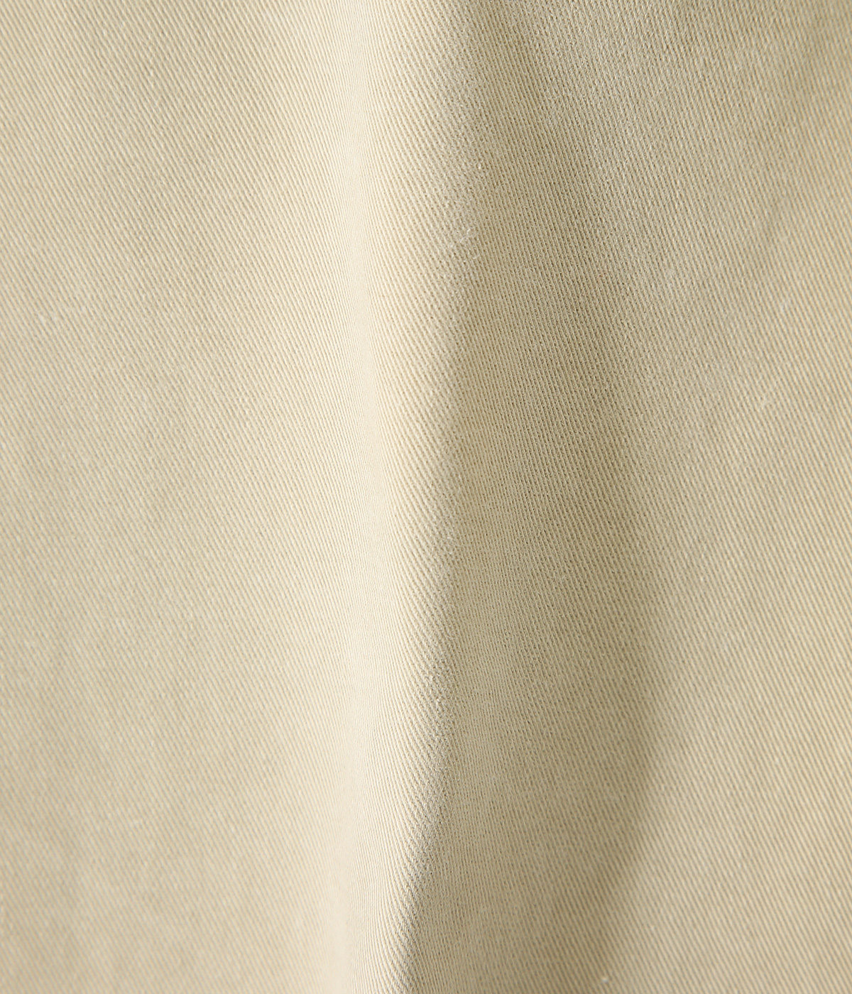 CHINO VINTAGE PANTS