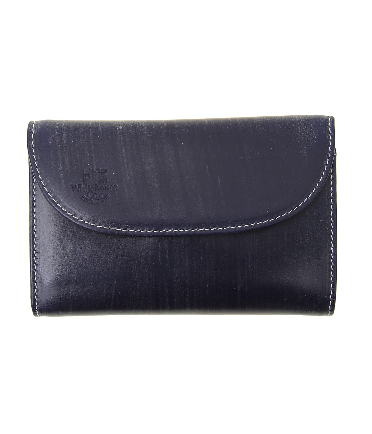 3 FOLD PURSE (HOLIDAYLINE)