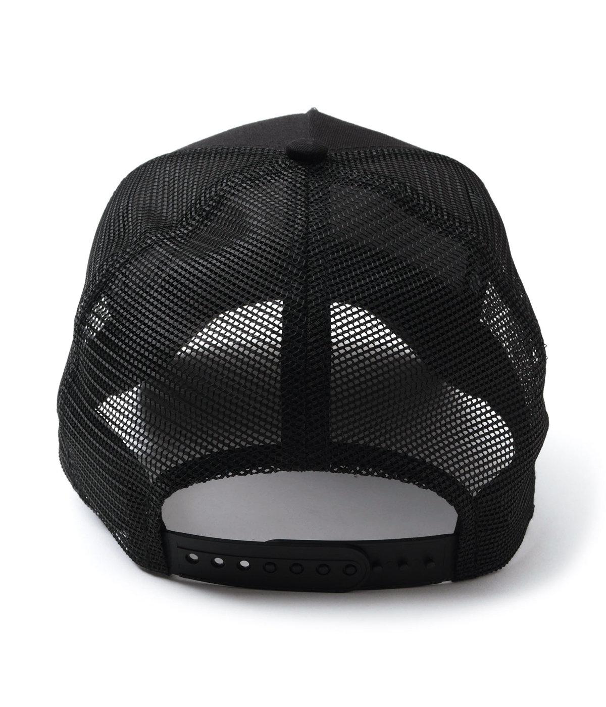 NEW ERA SP LOGO MESH CAP