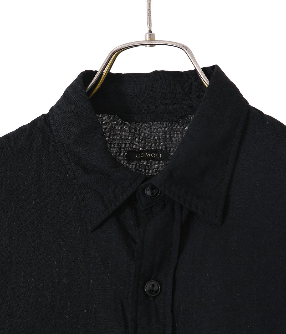 ベタシャン  CPOシャツ