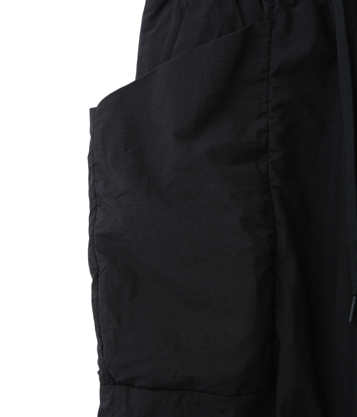 Device Cruiser F/L packable