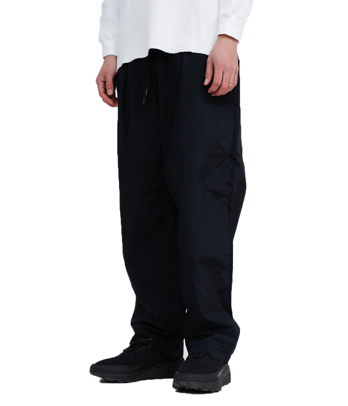 Wallet Pants RESORT packable