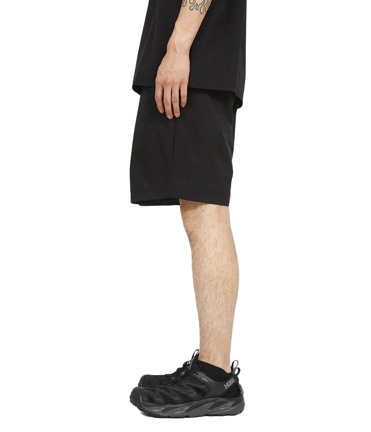 Wallet Shorts RESORT submariner