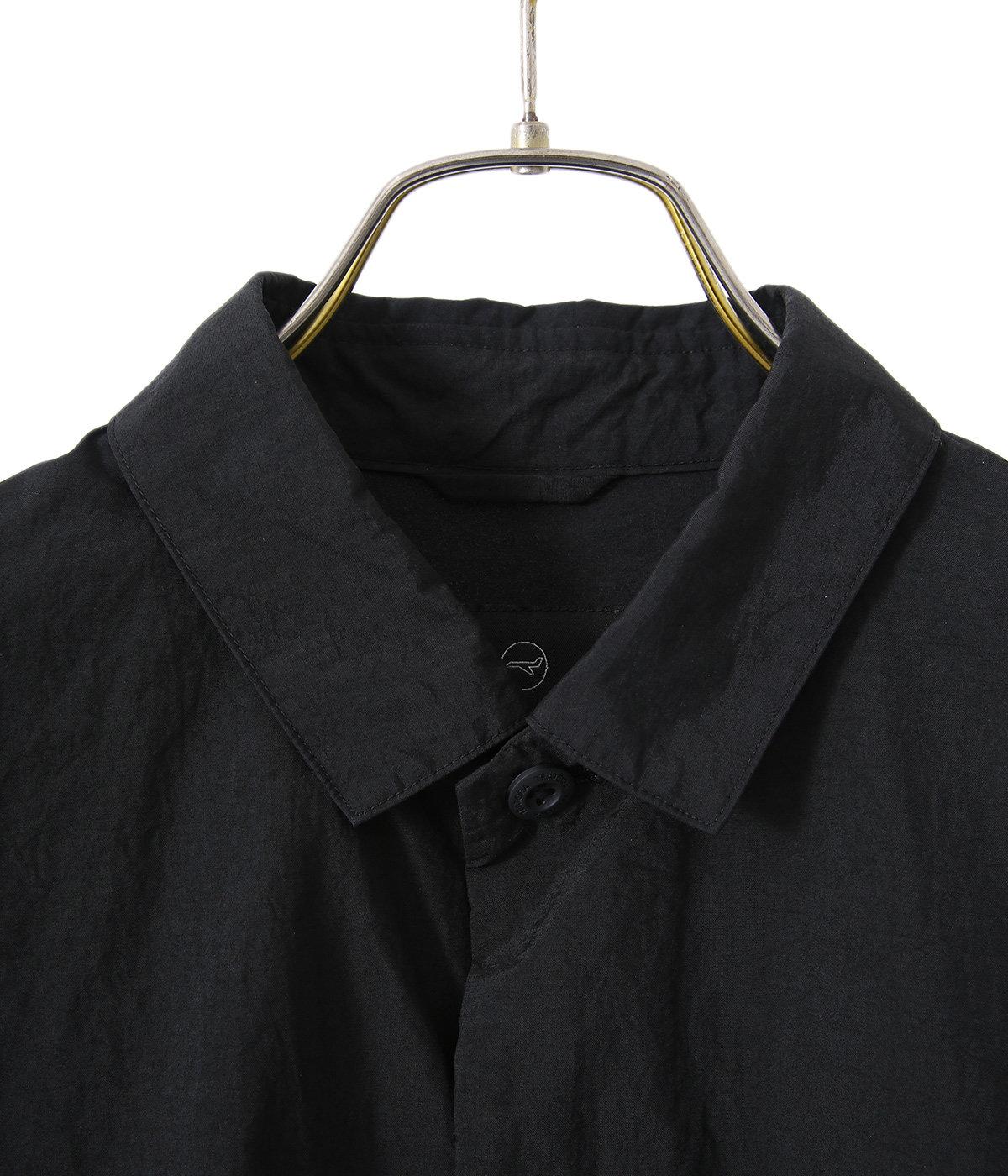 CARTRIDGE SHIRT packable