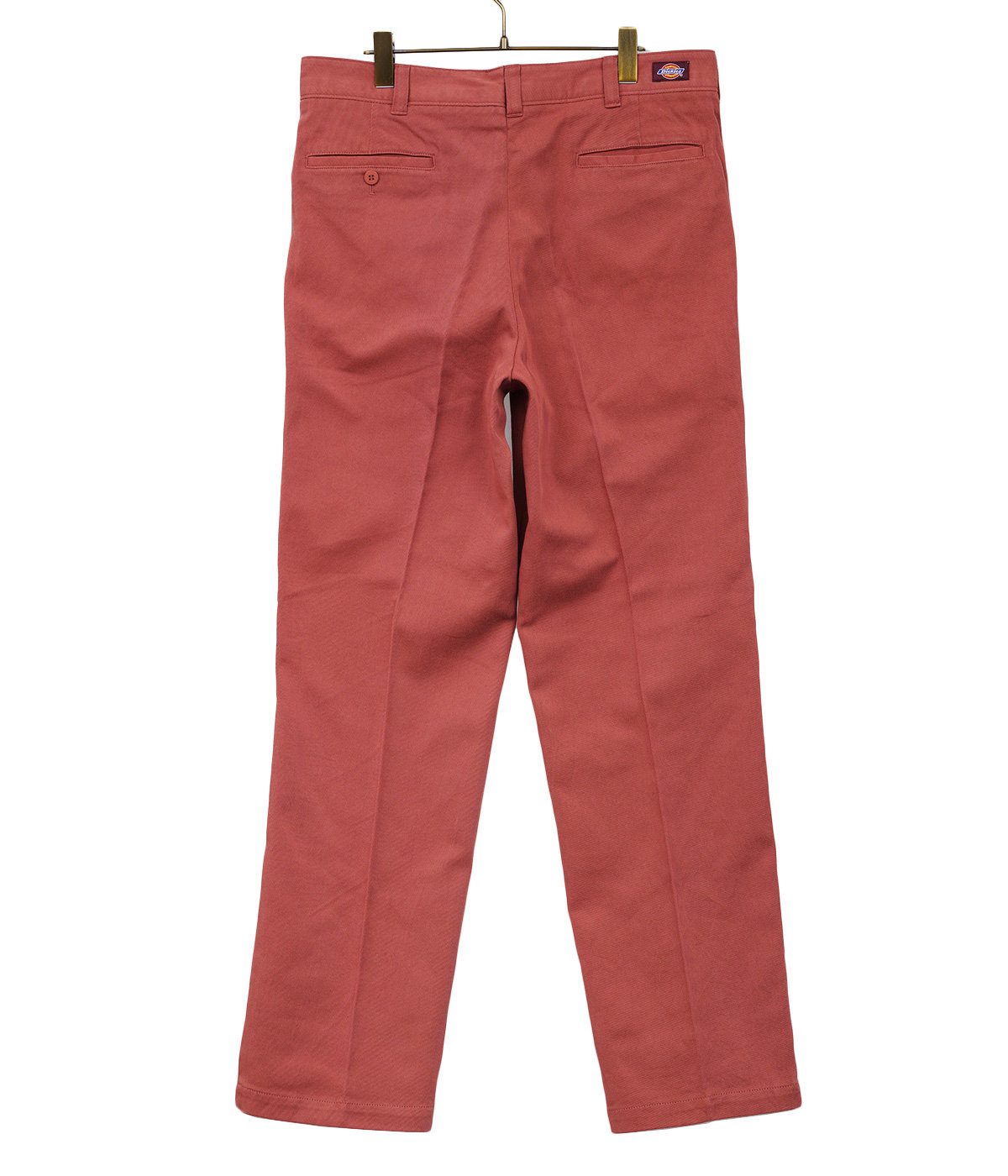 ×Dickies Trousers