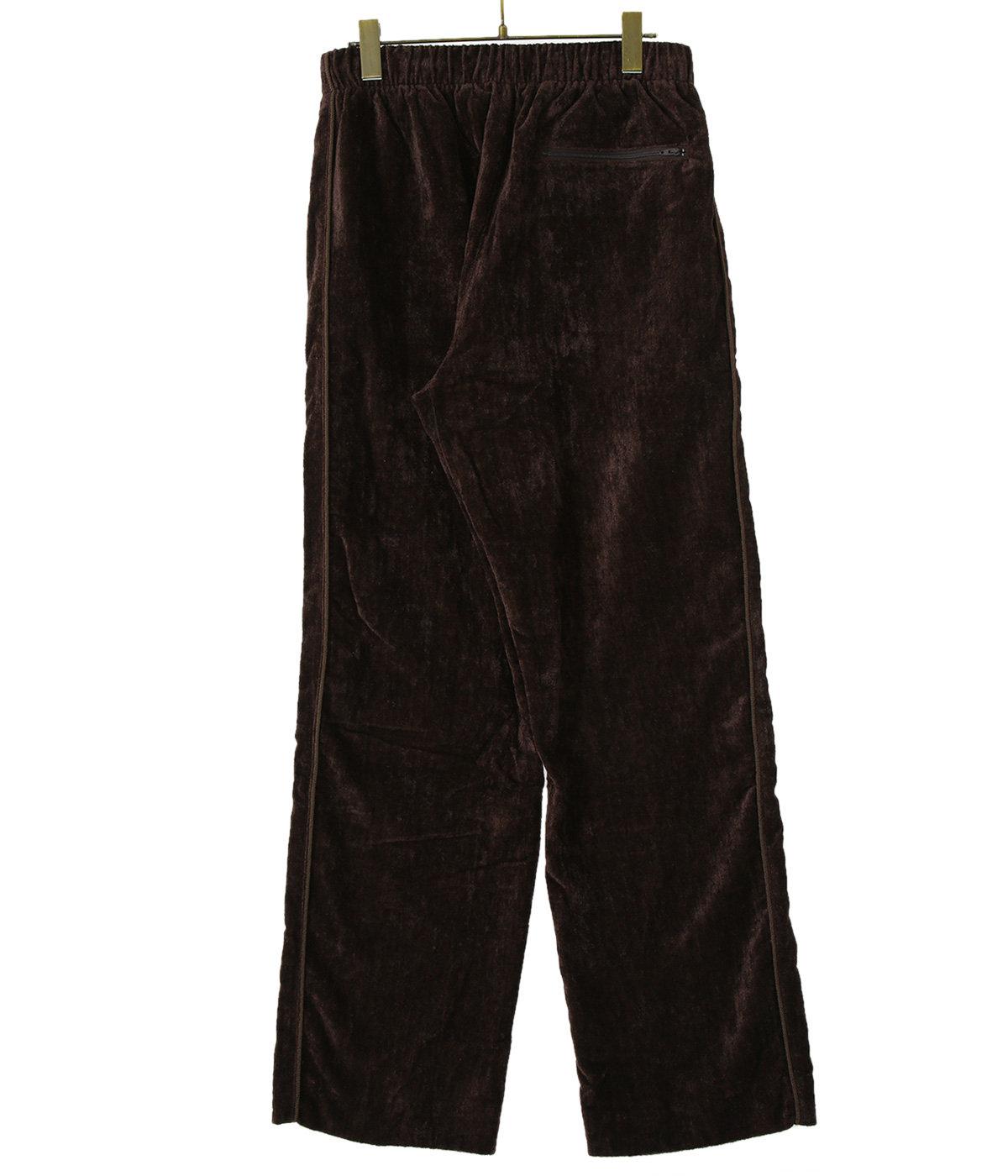 Easy pants