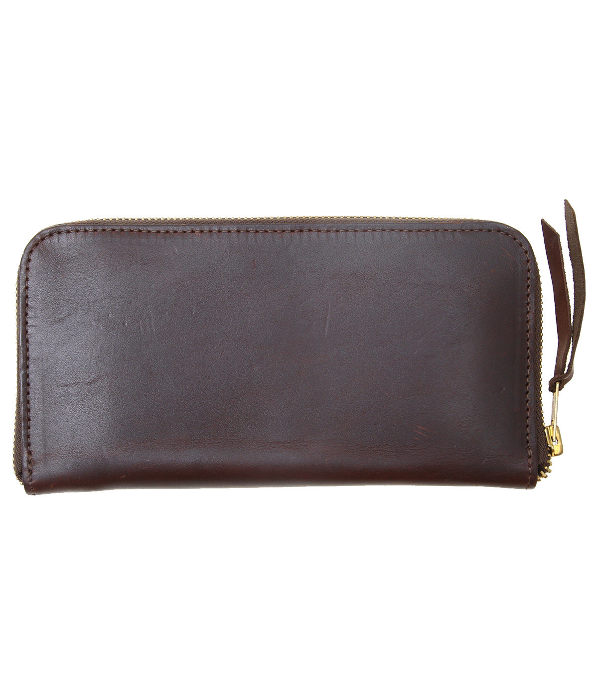 ZIPPER LARGE 25 UMBRELLA WALLET
