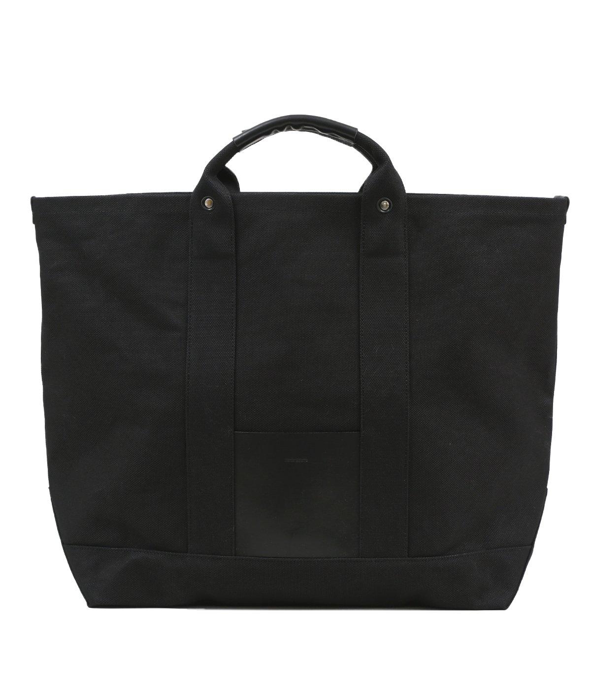 CAMPUS BAG BIG