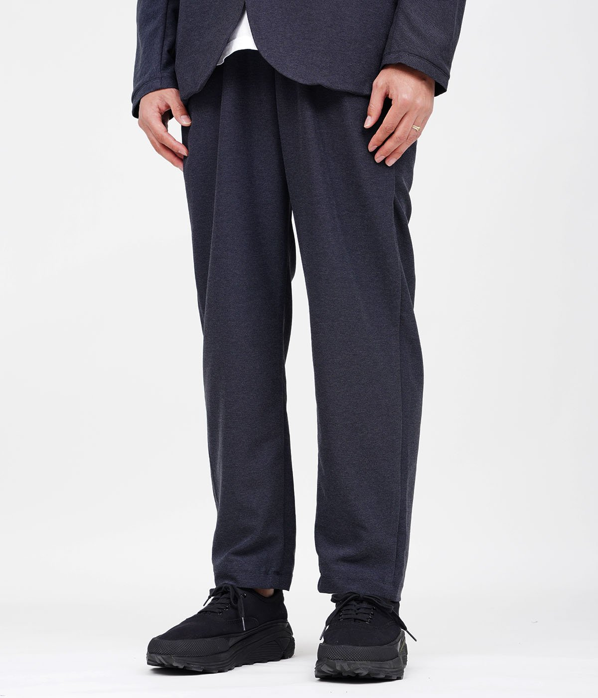 Wallet Pants HH