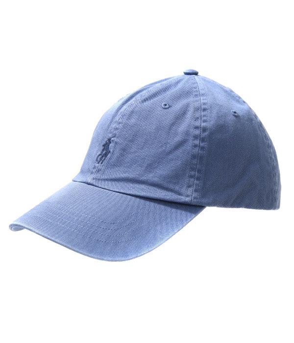 CLS SPRT CAP