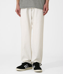 FRENCH WORK PANTS(UNISEX)