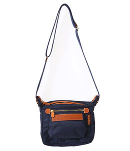 Shoulder Bag(S)