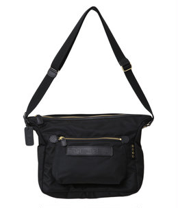Shoulder Bag(M)