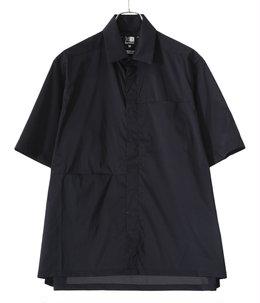 【予約】breathable S/S shirts