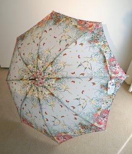 【予約】<Umbrella(FOLDING)> / 折りたたみ傘