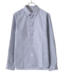 コンフォートシャツ スタンダードRC - 11104 -