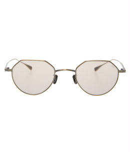 177-col901 ANTIQUE GOLD/SF GRY-