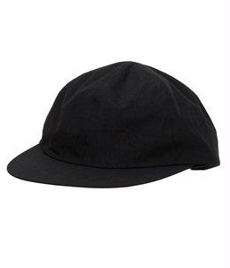 TYPEWRITER LITTLE BRIM CAP