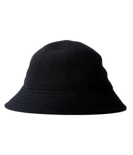 【予約】WOOL HAT