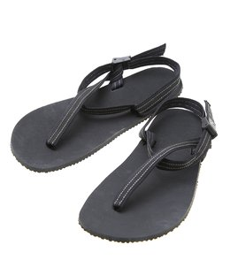Elemental Lifestyle Sandals