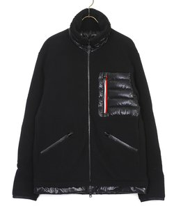 SCIABLESE JACKET