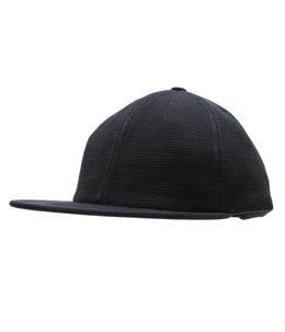 B.B. CAP