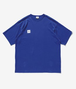 HOME BASE SS 02 / TEE. COTTON