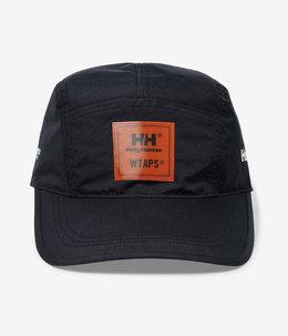 T-5 01 / CAP. NYLON. TAFFETA. HELLY HANSEN
