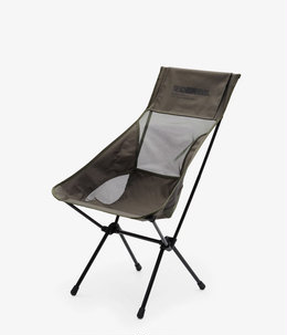 NHHX . ODE / E-SUNSET CHAIR