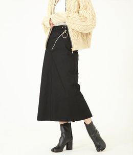【レディース】CHRISTA(Skirt)