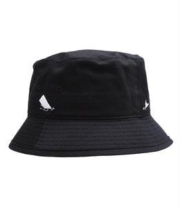 SPY HOP BUCKET HAT