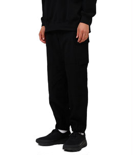 Washble Wool Gaba TACTICAl PANTS