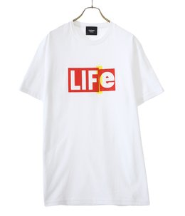 SS TEE -LIFe-