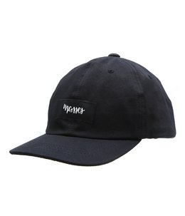 FP CAP L